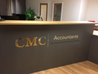 CMC-Accountants-Offices-Arklow-Wicklow